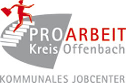ProArbeit OF
