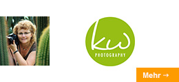 Kerstin Wagner: kw Photography